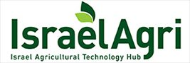 Israel Agricultural Technology Hub