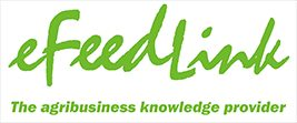 eFeedLink - The agribusiness knowledge provider