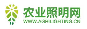 Agricultural Lighting Network